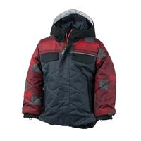 Obermeyer Wildcat Jacket Boys