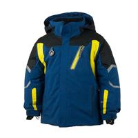 Obermeyer Raider Jacket Boys
