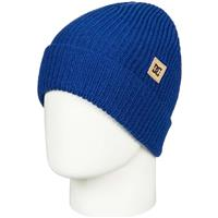 DC Anchorage Beanie 2 - Men's