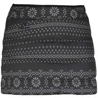 Eider Orgeval Skirt Womens