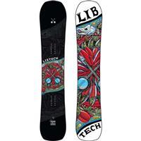 Libtech EJack Knife C3 Snowboard Mens