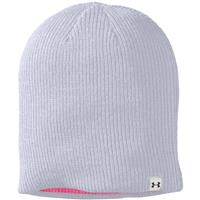 Elemental / Lollipop Under Armour Classic Reversible Beanie Womens