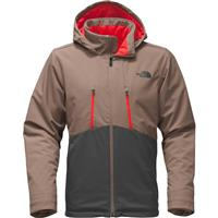 The North Face Apex Elevation Jacket Mens