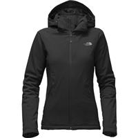 TNF Black The North Face Apex Elevation Jacket Womens