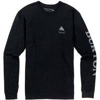 Phantom Burton Elite LS T Shirt Mens