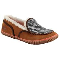 Elk Sorel Tremblant Blanket Womens