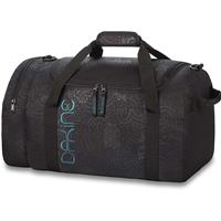 Ellie Dakine EQ Bag 51L Womens