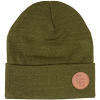 Candygrind Embassy Beanie Mens