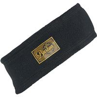 Burton Ember Fleece Headband Mens