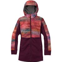 Burton Embry Fleece Womens