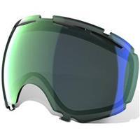 Emerald Iridium Lens (02 344) Oakley Canopy Accessory Lens