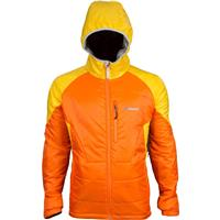 Clementine Cloudveil Enclosure Hooded Jacket Mens