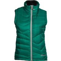 Cloudveil Endless Vest Womens