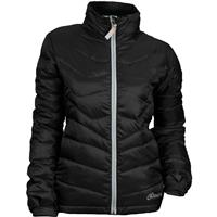 Cloudveil Endless Jacket Womens