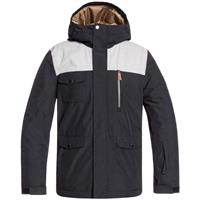 Quiksilver Raft Jacket Boys