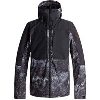 Quiksilver Travis Rice Ambition Jacket Mens
