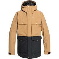 Quiksilver Horizon Jacket Mens