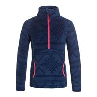 Roxy Cascade Fleece Girls