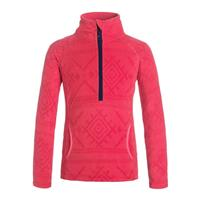 Roxy Cascade Fleece - Girl's