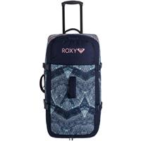 Peacoat Avoya Roxy Long Haul Travel Bag