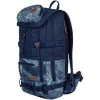 Roxy Tribute Backpack
