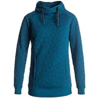 Roxy Dipsy Pullover Womens