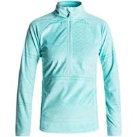 Roxy Cascade 1/4 Zip - Women's