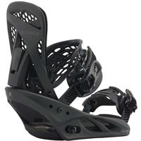 Burton Escapade Bindings - Women's