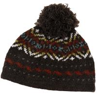 Espresso Neve Louise Hat Womens