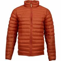 Picante Burton Evergreen Synthetic Insulator Mens