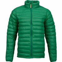 Soylent Burton Evergreen Synthetic Insulator Mens