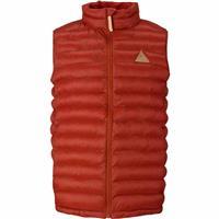 Picante Burton Evergreen Synthetic Insulator Vest Mens