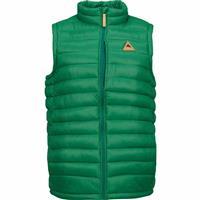 Soylent Burton Evergreen Synthetic Insulator Vest Mens
