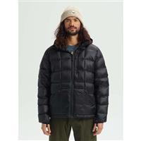 Burton Evergreen Down Hooded Insulator Jacket Mens