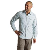 Exofficio Bugsaway Briso LS Shirt - Men's