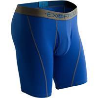 Exofficio Give N Go Sport Mesh 9 Boxer Brief Mens