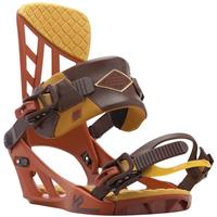 K2 Formula Snowboard Bindings Mens