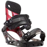 K2 Hurrithane Bindings Mens