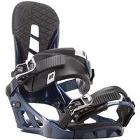 Blue K2 Indy Bindings Mens