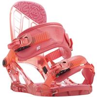 Berry K2 Lil Kat Bindings Girls