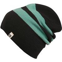 Flylow Think Tank Beanie Mens