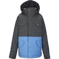 Burton Fray Jacket Boys