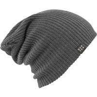 Faded Heather Burton Truckstop Beanie