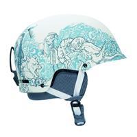 Family Gathering Giro Revolver Helmet