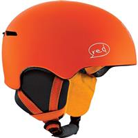 RED Avid Grom Helmet Youth