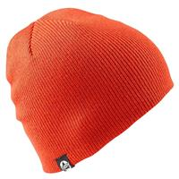 Burton All Day Long Slouch Beanie - Fang