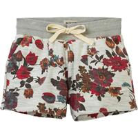 Burton Fearnow Short Womens