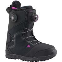 Burton Felix Boa Snowboard Boot Womens