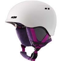 Filament Anon Griffon Helmet