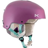 Filament Anon Lynx Helmet Womens
